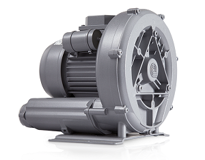 High Quality Side Channel Blowers.
